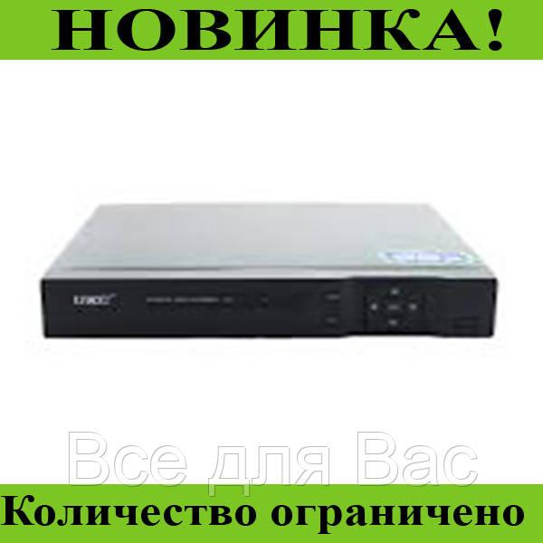 Регистратор DVR CAD 1208 AHD 8ch!Розница и Опт
