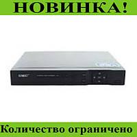 Регистратор DVR CAD 1208 AHD 8ch!Розница и Опт, фото 1
