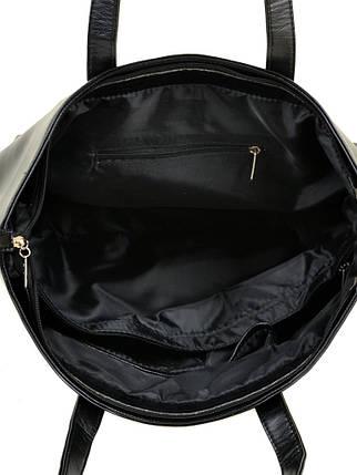 Сумка Женская Рюкзак иск-кожа М 161 Z-ka лак, фото 2