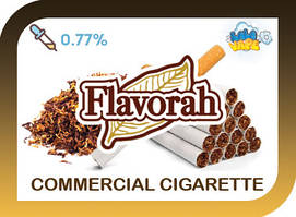 Commercial Cigarette ароматизатор Flavorah (Коммерческая сигарета)