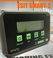Весовой контроллер ESIT SMART-2 WI-FI+RS485