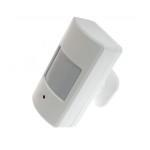 Беспроводной датчик движения Dinsafer DHW01O