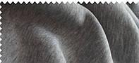 Трехнитка трикотаж футер с начёсом Пенье