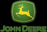 John Deere. Каталог оригинальных запчастей