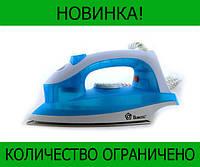 Утюг DOMOTEC MS-2289 1200Вт!Розница и Опт, фото 1