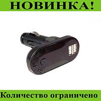 Трансмиттер FM MOD. CM i9+BT!Розница и Опт , фото 1