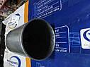 Стакан паливного фільтра Е2 на ТАТА Еталон, фото 2