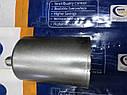Стакан паливного фільтра Е2 на ТАТА Еталон, фото 4