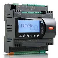 PRK10TY3C0 Контроллер PRK100 COMPACT CAREL