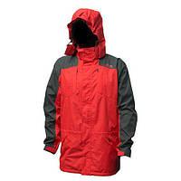 ✅Мужская куртка ветровка seven summits 54 (Active Shield зима  вдонепроницаемость) (чоловіча с 237969d005b