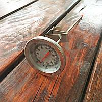 Термометр для мяса 200 градусов