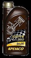 Моторное масло PEMCO iDRIVE 350 1L