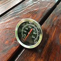 Термометр для коптильни 350 градусов, фото 1