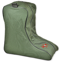 Сумка-чехол для ботинок Carp Zoom Boot Holder Bag (CZ3576)