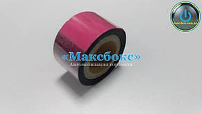 Ріббон Resin RF88 x 90mm 300m супер преміум