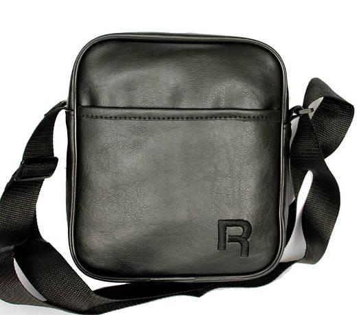 e25d92878d25 Модная мужская сумка через плечо под reebok (R-058): продажа, цена в ...