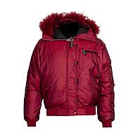 📌Жіноча куртка Nordlanad Professional Red XL (женская горнолыжная куртка одежда  лыжная костюм для сноуборда 6805b946bd1