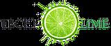 """""""TECHNOLIME"""" - Интернет-магазин товаров для дома и спорта, цифровой техники и аксессуаров"""