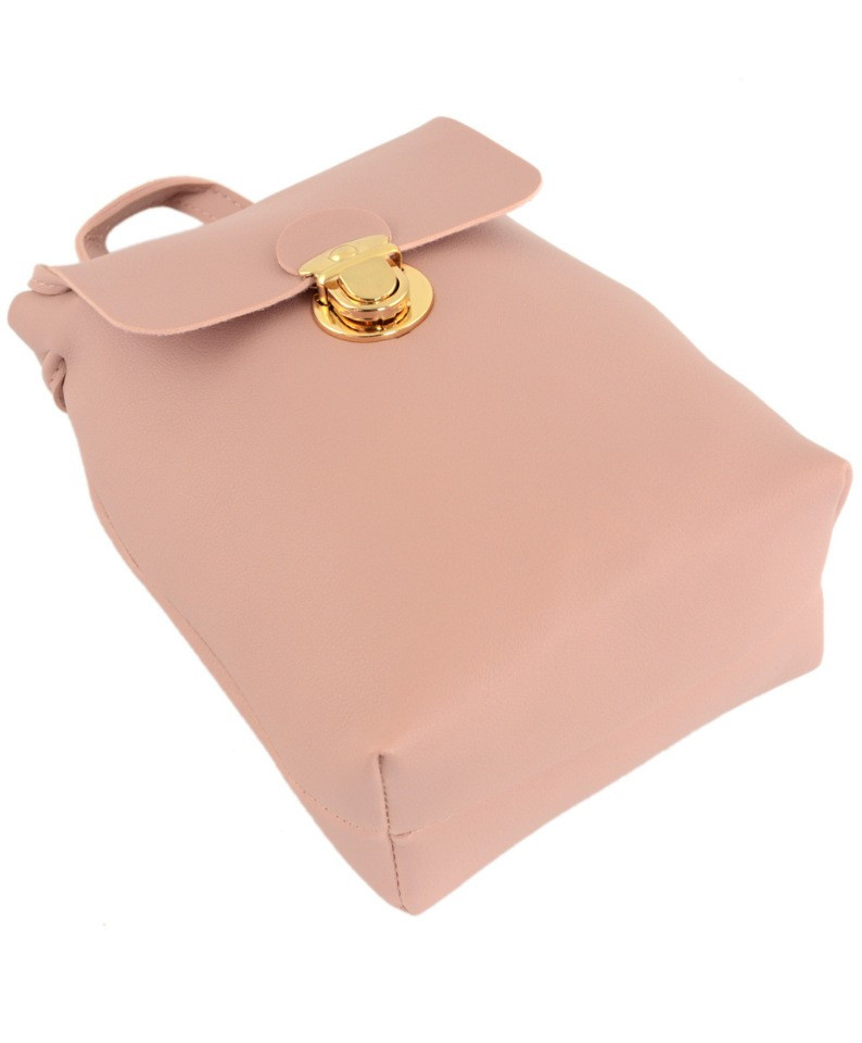 7d10cf2358ce Женская сумка TRAUM 7203-68, цена 198 грн., купить в Киеве — Prom.ua  (ID#862614575)