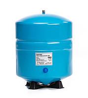 Накопительный бак для обратного осмоса Kaplya SPT - 45, 12 литров