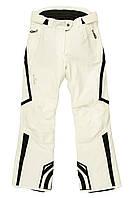 ✅Жіночі гірськолижні штани Outlyne Cardun S White (женские горнолыжные штаны  сноубордические зимние костюмы водонепроницаемые d420d754264