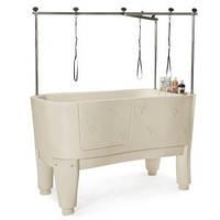 Ванна груминг Blovi для собак