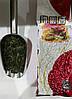 Китайский чай Те Гуань Инь 250 грамм, фото 3