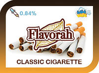 Classic Cigarette ароматизатор Flavorah (Классическая сигарета)