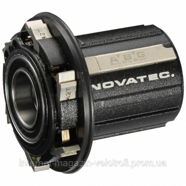 Барабан втулки Novatec 642--S6S