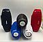 Беспроводная портативная Bluetooth колонка HOPESTAR H27, фото 2