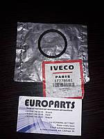 Iveco 17278581 Уплотнительное кольцо клапана печки, фото 1