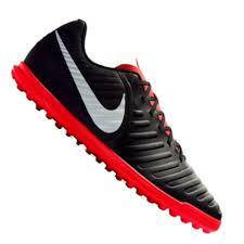Сороконожки Nike TiempoX Legend 7 Club TF 006 (AH7248-006)