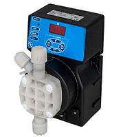 Насос-дозатор DLX VFT/MBB 0115 230V/240V CP-PVDF