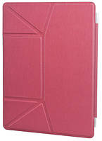 DIGI iPad - Magic cover (Wine)