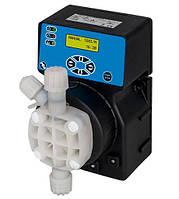 Насос-дозатор DLX MF/M 0115 230V CP-PVDF