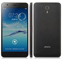 Смартфон Jiayu S3 Black, фото 1