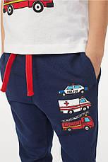 Комплект H&M для мальчика, фото 2