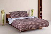 Комплект постельного белья Ханна (семейка)