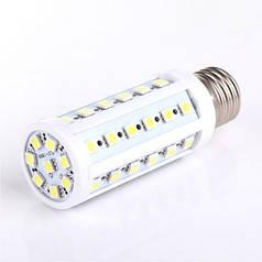 AXIOMA energy Энергосберегающая светодиодная лампа 7Вт/12В, AXIOMA energy