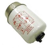 7090659 Топливный фильтр