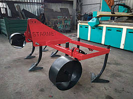 """Культиватор тракторный сплошной обработки """"Ярило STARmet 2.0"""" (ширина обработки 1.7 м)"""