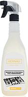 Чистящее средство для нержавеющий стали Kernau