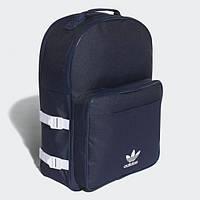 Рюкзак Adidas Originals Essential D98918