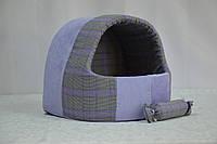 Будка для котов и собак Клетка №0 305х270х270