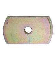 Адаптер для съемника гильзы блока цилиндров DAF. A1336-18 H.C.B , фото 1