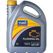 YUKO FLUSHING OIL Масло промывочное (3,2л)