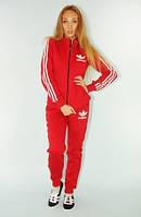Женский костюм adidas original в Украине. Сравнить цены, купить ... 52d39efdd3e