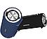 Беспроводная портативная Bluetooth колонка HOPESTAR H39, фото 2