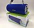Беспроводная портативная Bluetooth колонка HOPESTAR H39, фото 6