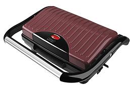 Гриль + тостер 2 в 1 Kernau KSPM 1500 P